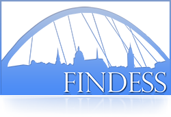 Findess GmbH & Co. KG